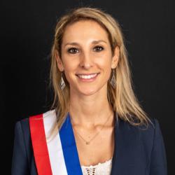 Manon BOUKILI