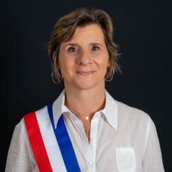 Delphine CINTAS