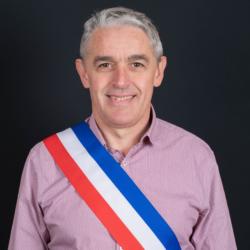 Miguel MONTEIRO-BRAZ