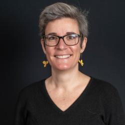 Pauline ORSO-MANZONETTA MARCHAND