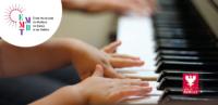 Eveil musical parent-enfant dès 4 ans